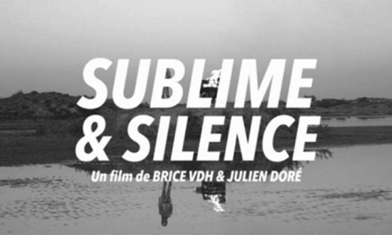590x250_julien-dor-dvoile-le-teaser-de-son-nouveau-court-mtrage-sublime-silence-